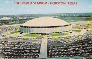 dome_postcard