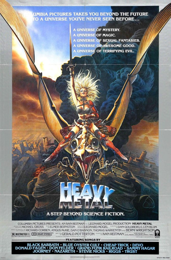 heavy_metal_poster_01