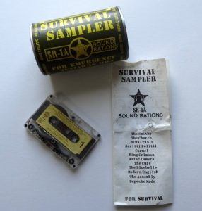 various-survival-sampler-e1453325985484