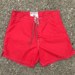 vtg-70s-80s-nos-birdwell-beach-britches-board-shorts-swim-trunks-red-tag-33-267aaac55e05e367269a82eb7bd63cb0