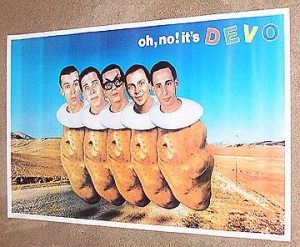 ohno-poster