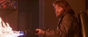 the-thing-1982-macready-kurt-russell-flame-thrower-close-up