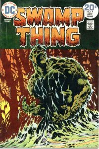 bernie-wrightson-swamp-thing-9